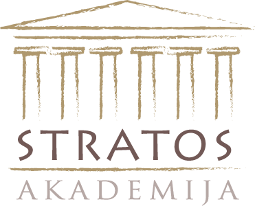Stratos akademija