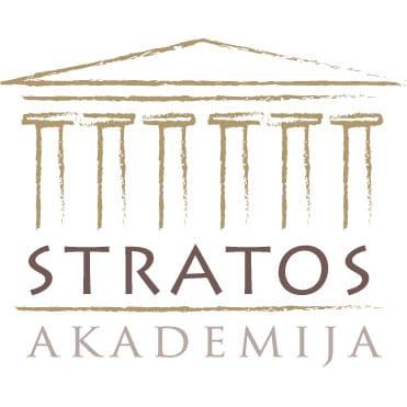 Stratos akademija d.o.o.